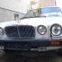 Jaguar XJ6 4.2 Sovereign