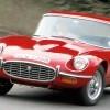 Wer kümmert sich um Klassiker – Jaguar Heritage geht an den Start