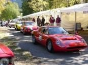 """50 Jahre Formel V am Roßfeld"""
