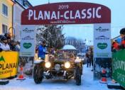 Das war die Planai Classic 2019