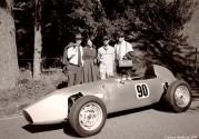 Der Hartmann Formel Junior
