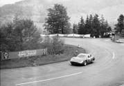 Ein Originalauto von damals