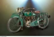 Exponate zur Charity-Auktion zugunsten der Lebenshilfe BGL (1)