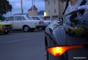 Alltagsklassiker Carfreitag 2014