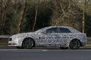 Jaguar-Neuheiten Großangriff bis 2018
