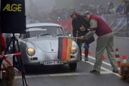 Der Online-Bericht von Dirk Johae in der Motor Klassik!