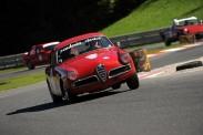 Alfa Romeo!