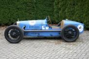 Der Raymond-Hebert 7 CV Grand-Sport