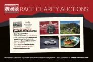 Exponate zur Charity-Auktion zugunsten der Lebenshilfe BGL (4)
