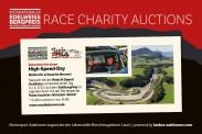 Exponate zur Charity-Auktion zugunsten der Lebenshilfe BGL (5)