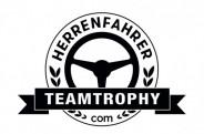 HTC Team zieht nach Sieg bei der Wachau-Classic  in der HF-Teamtrophy davon