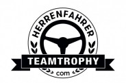 Es wird wieder spannend in der Herrenfahrer Teamtrophy!