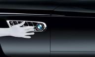 """DIE """"NACHT DER WEISSEN HANDSCHUHE"""" IM BMW MUSEUM"""