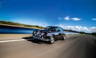 Beacham Jaguar Mk. II – Diese Katze hat Power ohne Ende!