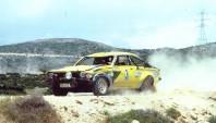 Opel-Fans aufgepasst!