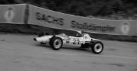 Formel V - Historische Fotos von PressArt - Joschi Mayrhofer